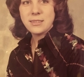 Mary Simpson class of '67