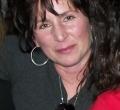 Kathy Ioannou class of '82
