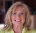Barbara Williams class of '69