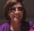 Donna Mcallister class of '68