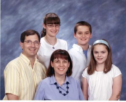 Barrington High School Classmates