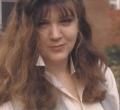 Kimberly Williams '82