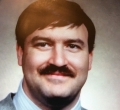 Daryll Eisenberger class of '69