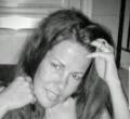 Erin Mantoosh class of '94