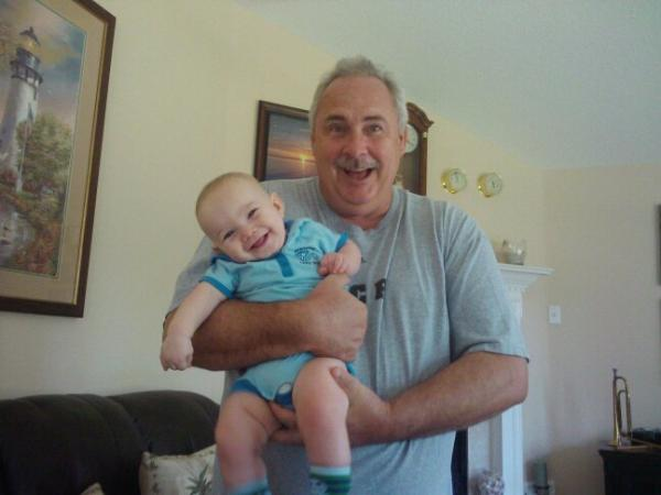East Forest High School Classmates