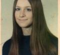 Smithton High School Profile Photos
