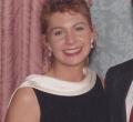 Sheryl Trant (Green), class of 1989