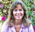 Sue Gallucci (Siegel), class of 1978