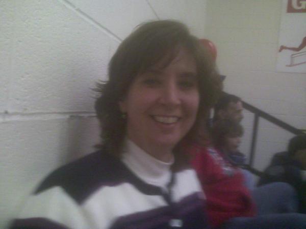 Harbor Creek High School Classmates