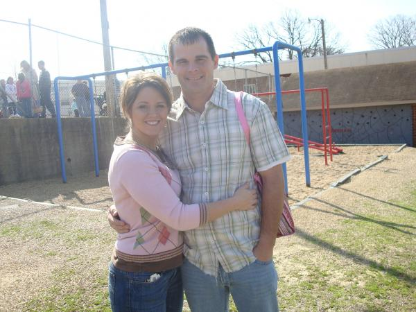 Twin Rivers High School Classmates