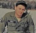 Raeburn (paul) West, class of 1965