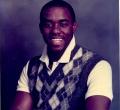 Cornelius Byers '82