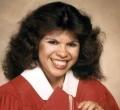 Diana Martinez class of '82