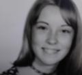 Glenda Bales '71