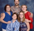 Westran High School Profile Photos