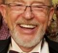Danny Groesbeck-o'neill class of '64