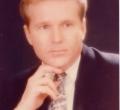 Ron Gilbert '71