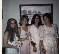 Linda Berry class of '74