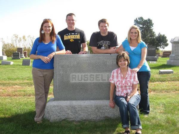 Hoover High School Classmates