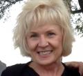 Sue Nelson '71