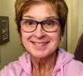 Becky Shuler class of '73