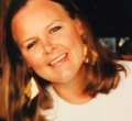 Susan Louise Darnell '68
