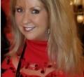 Cathy Ramsey '73
