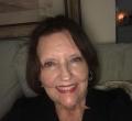Mary Jo Mahon class of '63