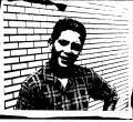 Gary Husarik, class of 1963