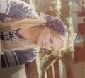 Chesapeake High School Profile Photos