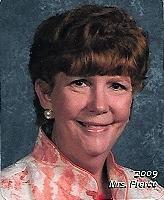 Col Crawford High School Classmates