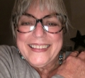 Kathy Westman class of '69