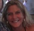 Janet Rockhill '77