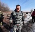 Sergej Gaev '00