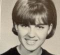 Kathy Offineer '69