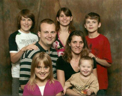 Danbury High School Classmates