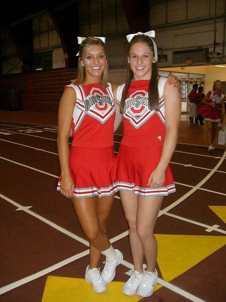 Dawson-bryant High School Classmates