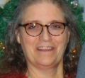 Tracey Bauman class of '77