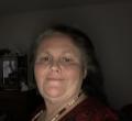 Roxanne Schuster (Mcdole), class of 1979