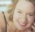 Kara Hubbard '83
