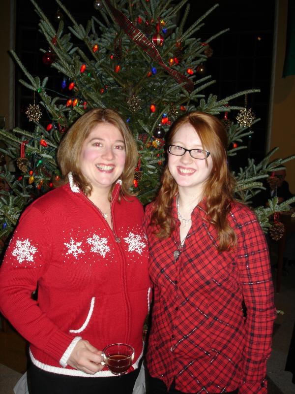 Marinette High School Classmates