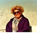 Ruth Gruen, class of 1969
