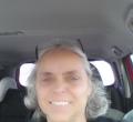 Lynn Collins '72