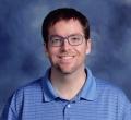 Christopher Ellerston class of '07