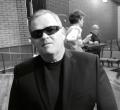 Randy Mccoy '77