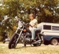 Duane Nichols class of '81