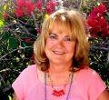 Cindy Hurd '66