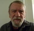 David Harget '69