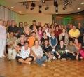 Woodbridge High School Reunion Photos