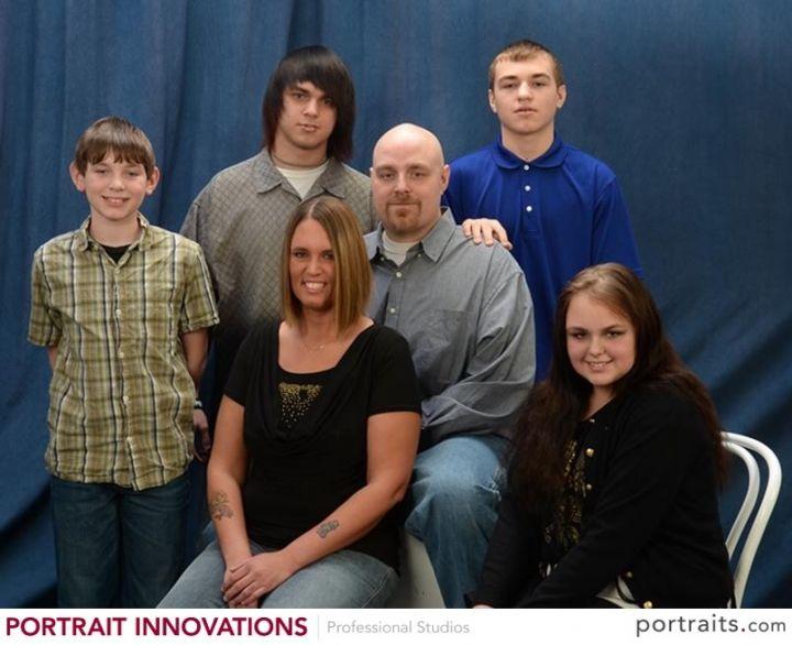 Girard High School Classmates